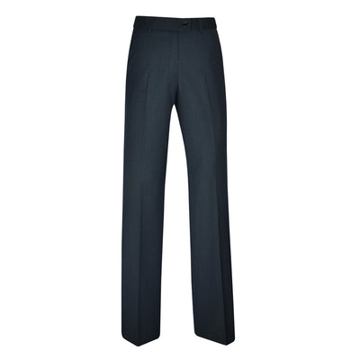 Ladies Suit Trousers - Black Label - peterdrew.com  - 1