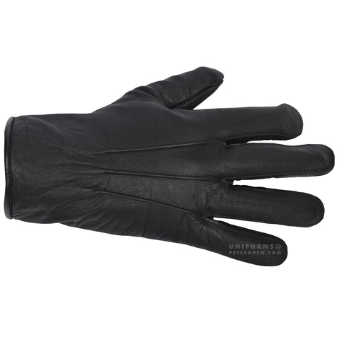 Leather Gloves - peterdrew.com  - 1
