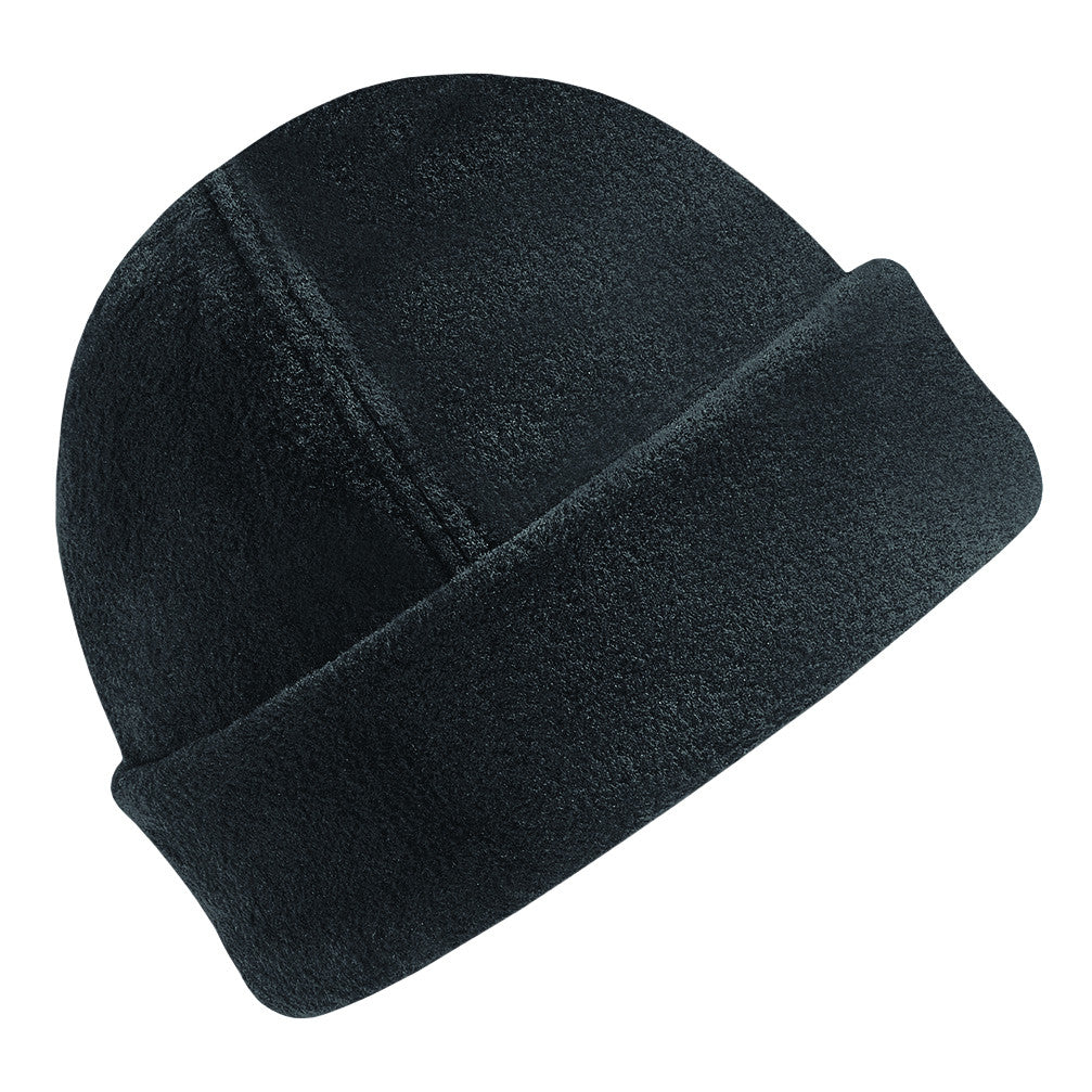 Fleece Hat - peterdrew.com  - 2