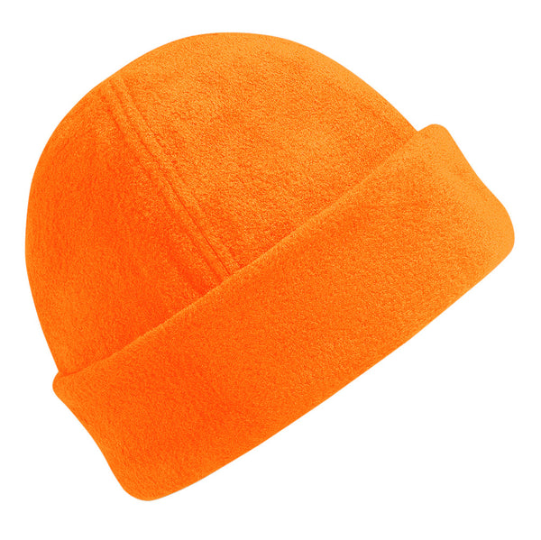 Fleece Hat - peterdrew.com  - 6