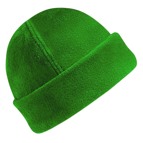 Fleece Hat - peterdrew.com  - 8