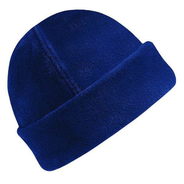 Fleece Hat - peterdrew.com  - 4