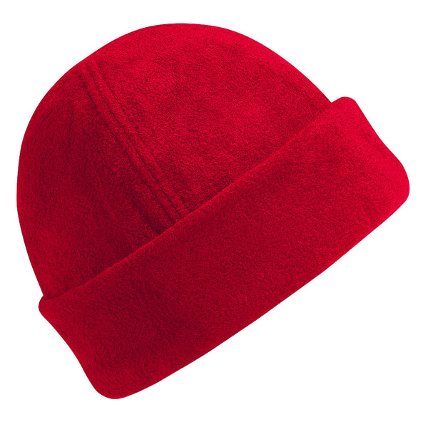 Fleece Hat - peterdrew.com  - 7