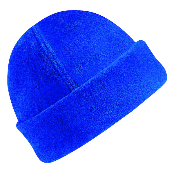 Fleece Hat - peterdrew.com  - 3