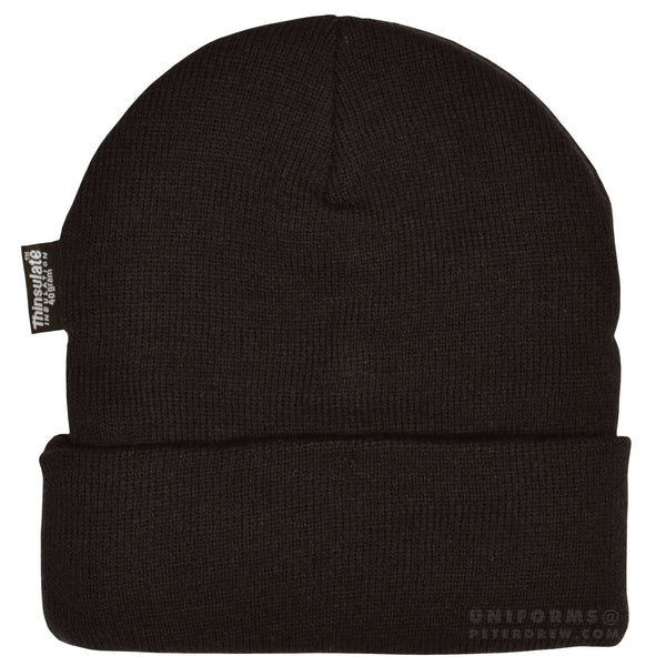 Woolly Hats - peterdrew.com  - 2