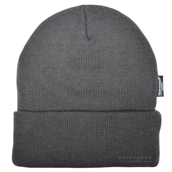 Woolly Hats - peterdrew.com  - 3