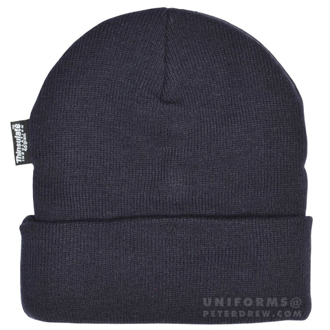 Woolly Hats - peterdrew.com  - 4