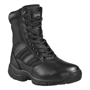 Magnum Panther 8.0 Side Zip Boot