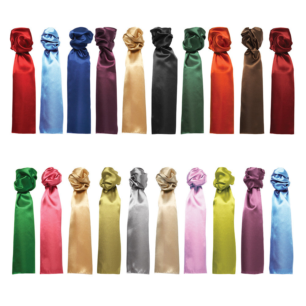 Premier Fashion Scarf - peterdrew.com  - 1