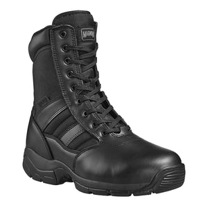 Magnum Panther 8.0 Steel Toe