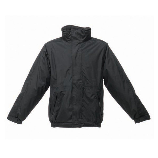 Regatta Dover Jacket - peterdrew.com  - 2