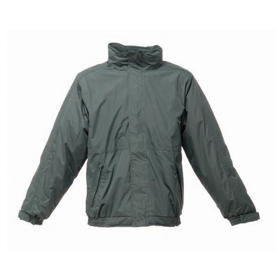 Regatta Dover Jacket - peterdrew.com  - 8