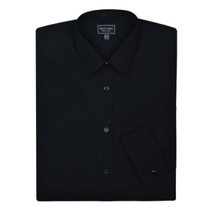 Double Cuff Shirt - peterdrew.com  - 2