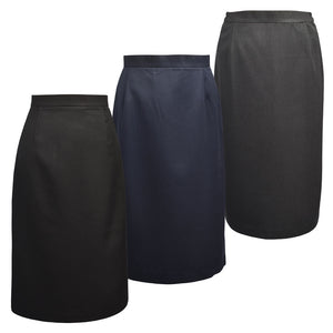 Ladies Skirts - peterdrew.com  - 1