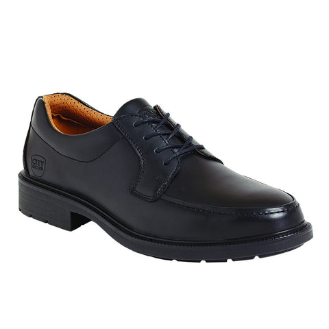 Safety Shoe - peterdrew.com