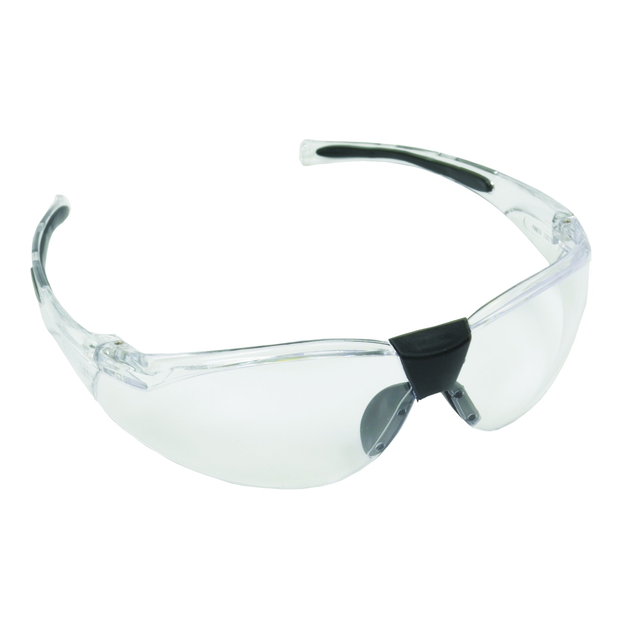 Safety Specs - peterdrew.com