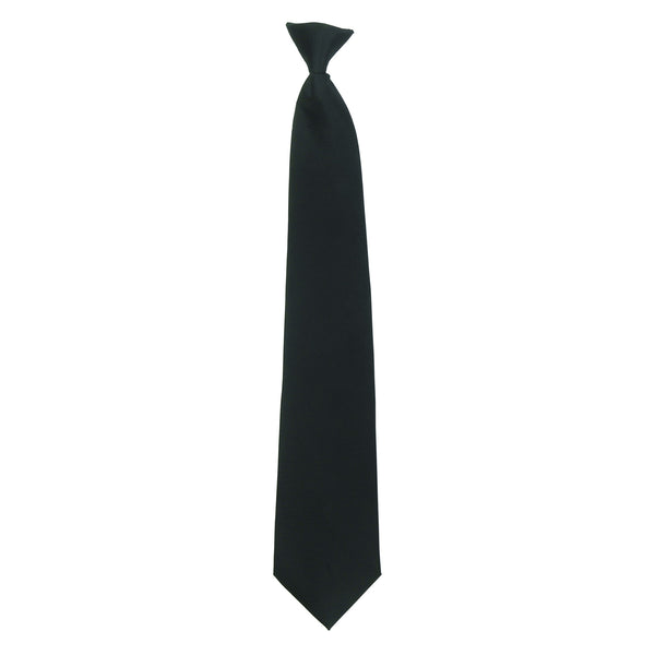 Premier Ribbed Ties - peterdrew.com  - 5