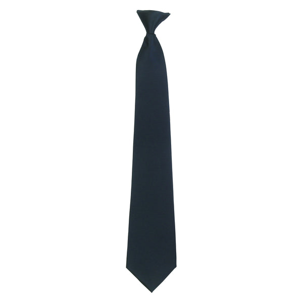Premier Ribbed Ties - peterdrew.com  - 4