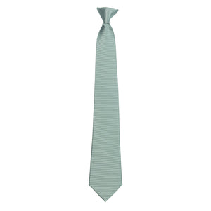 Premier Ribbed Ties - peterdrew.com  - 2