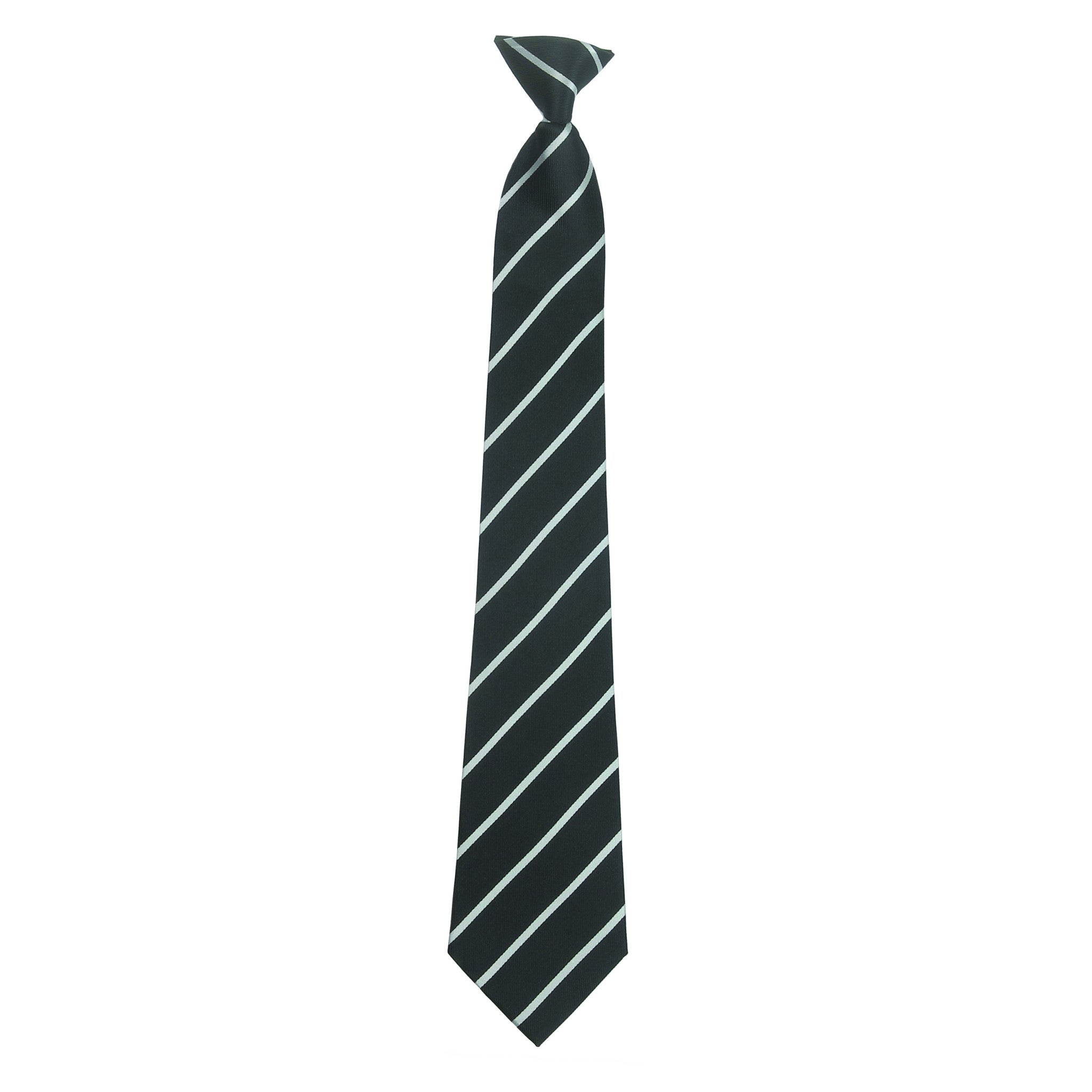 Premier Striped Ties - peterdrew.com  - 2