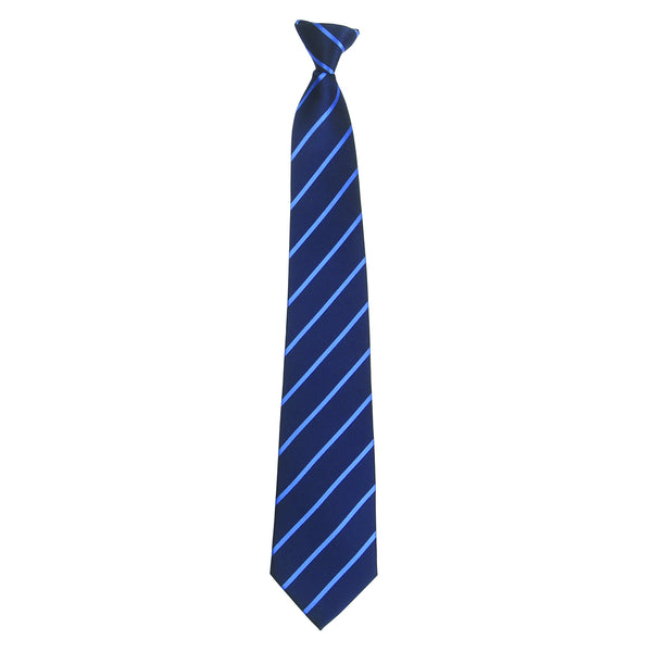 Premier Striped Ties - peterdrew.com  - 3