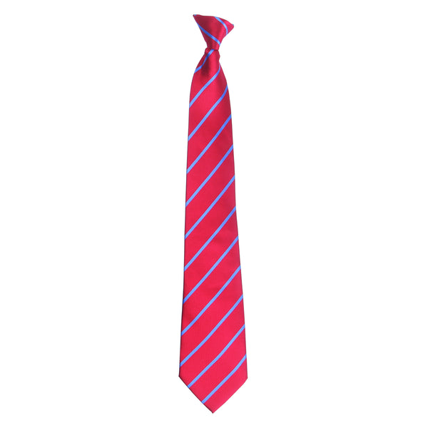 Premier Striped Ties - peterdrew.com  - 4