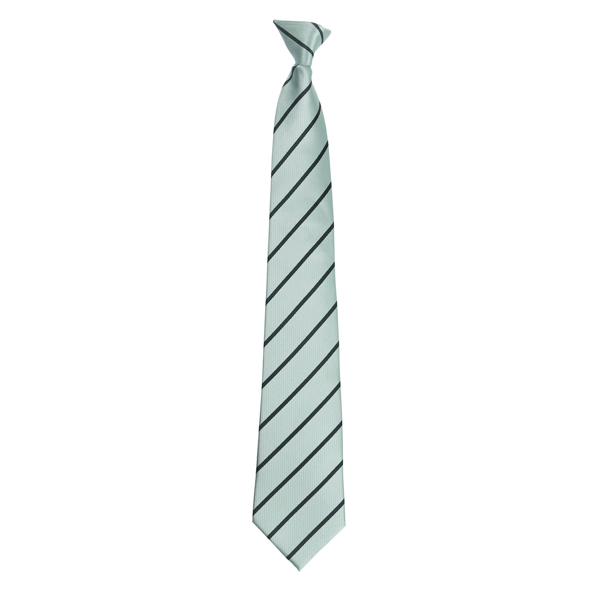 Premier Striped Ties - peterdrew.com  - 5