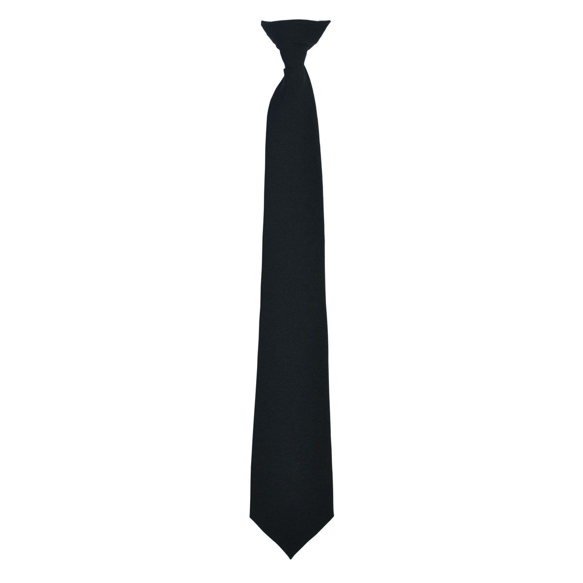 Clip-On Ties - peterdrew.com  - 2