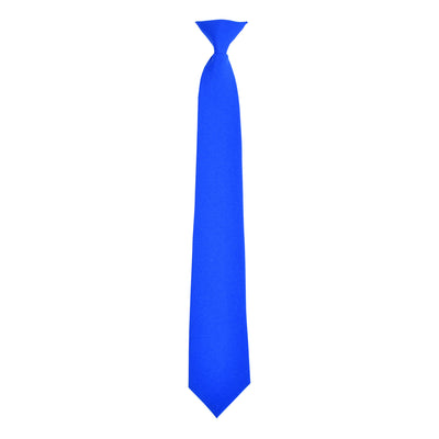 Clip-On Ties - peterdrew.com  - 3