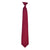 Clip-On Ties - peterdrew.com  - 4