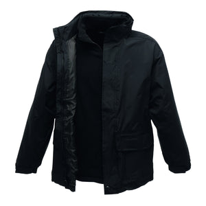 Regatta Benson II Jacket - peterdrew.com  - 2