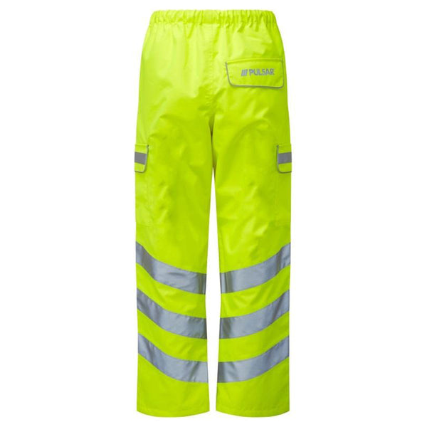 Pulsar Waterproof Over Trouser