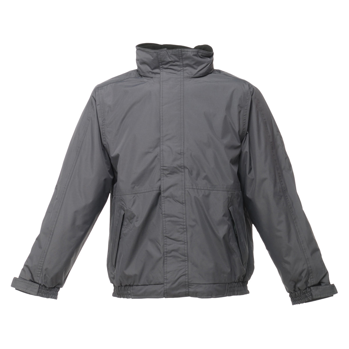 Regatta Dover Jacket - peterdrew.com  - 7