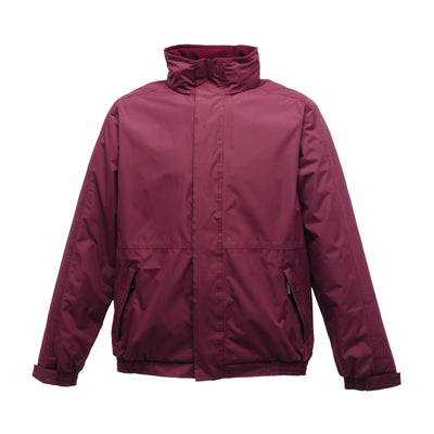 Regatta Dover Jacket - peterdrew.com  - 3
