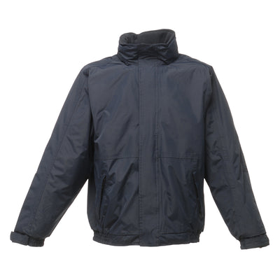 Regatta Dover Jacket - peterdrew.com  - 4