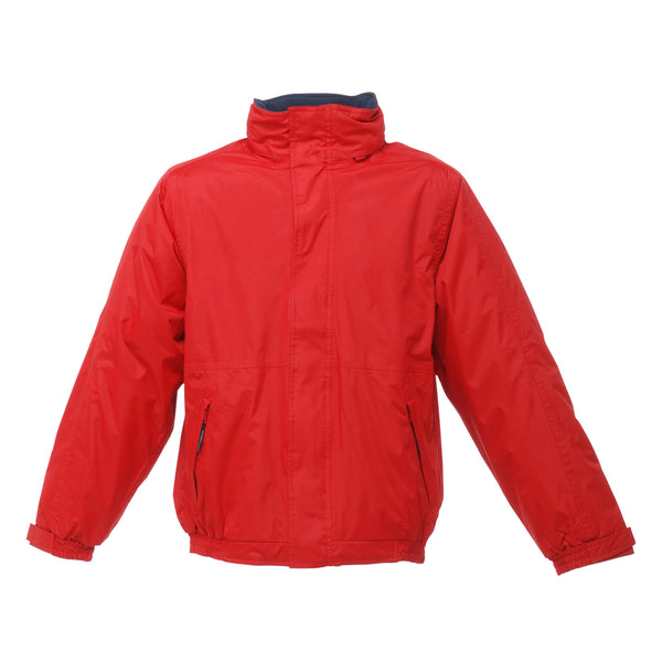 Regatta Dover Jacket - peterdrew.com  - 5