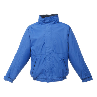Regatta Dover Jacket - peterdrew.com  - 6