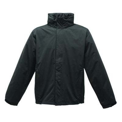 Regatta Pace II Jacket - peterdrew.com  - 2