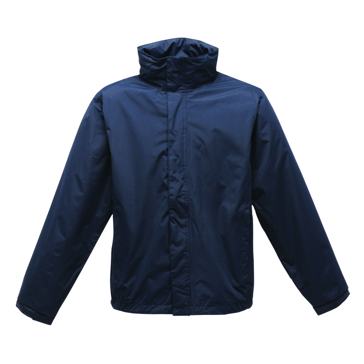 Regatta Pace II Jacket - peterdrew.com  - 3