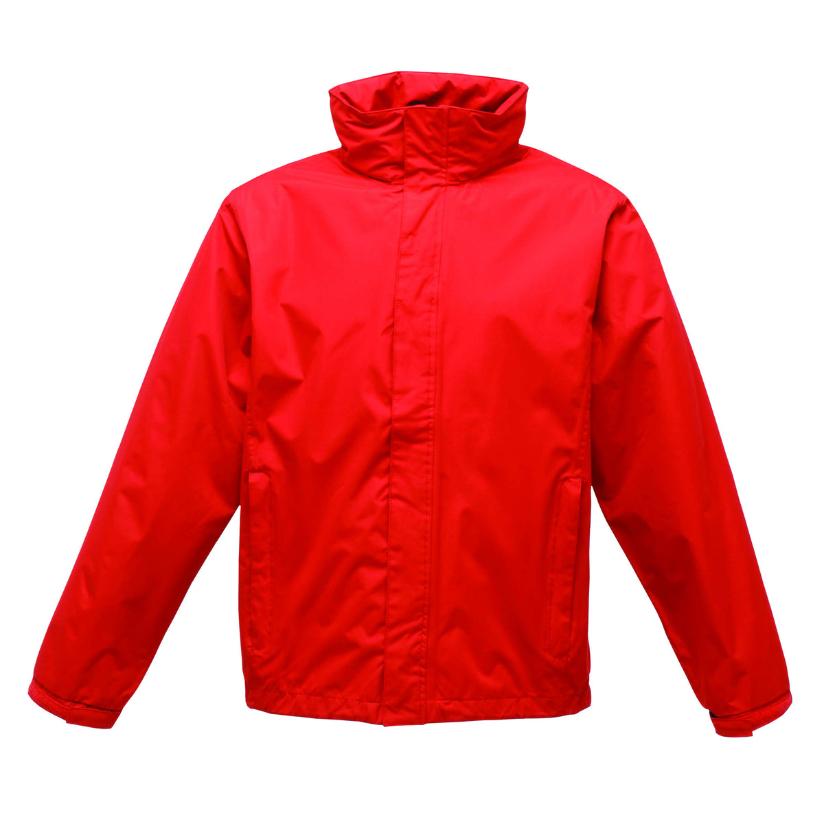 Regatta Pace II Jacket - peterdrew.com  - 4