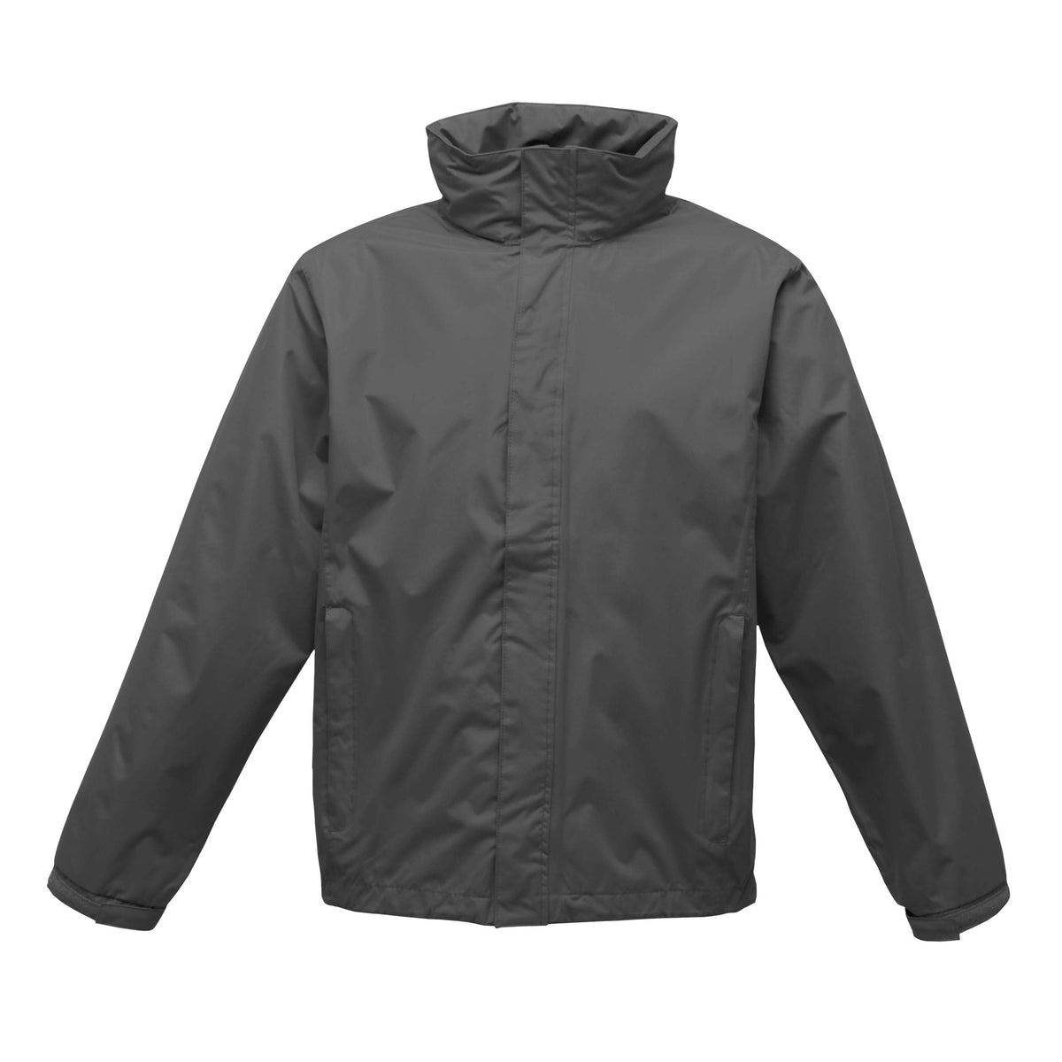 Regatta Pace II Jacket - peterdrew.com  - 5