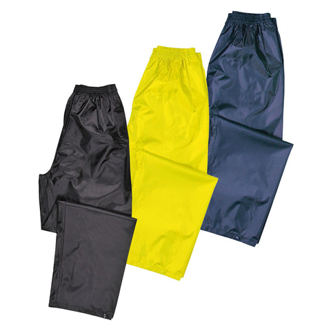 Overtrousers - peterdrew.com  - 1