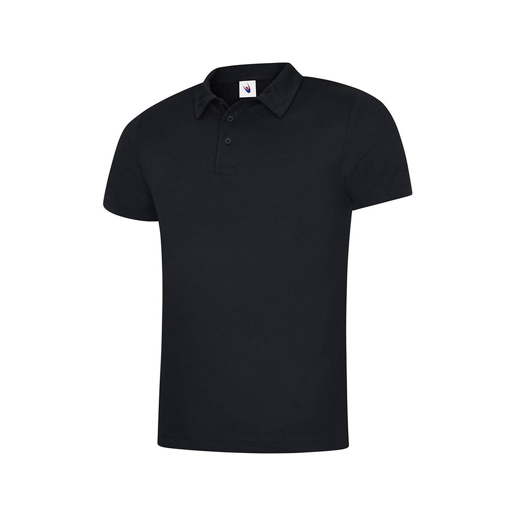 Mens Ultra Cool Polo - UC125