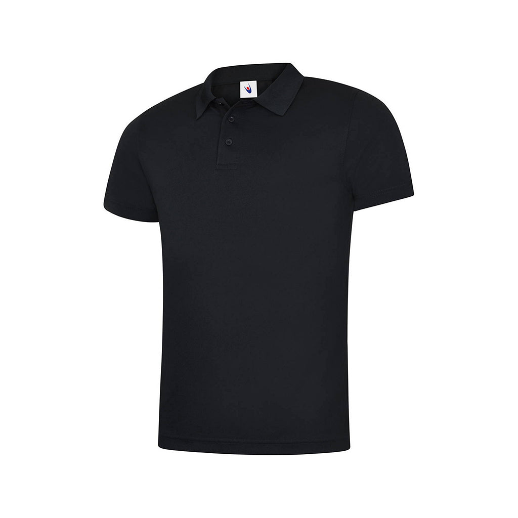 Mens Super CoolWorkwear Polo Shirt - UC127
