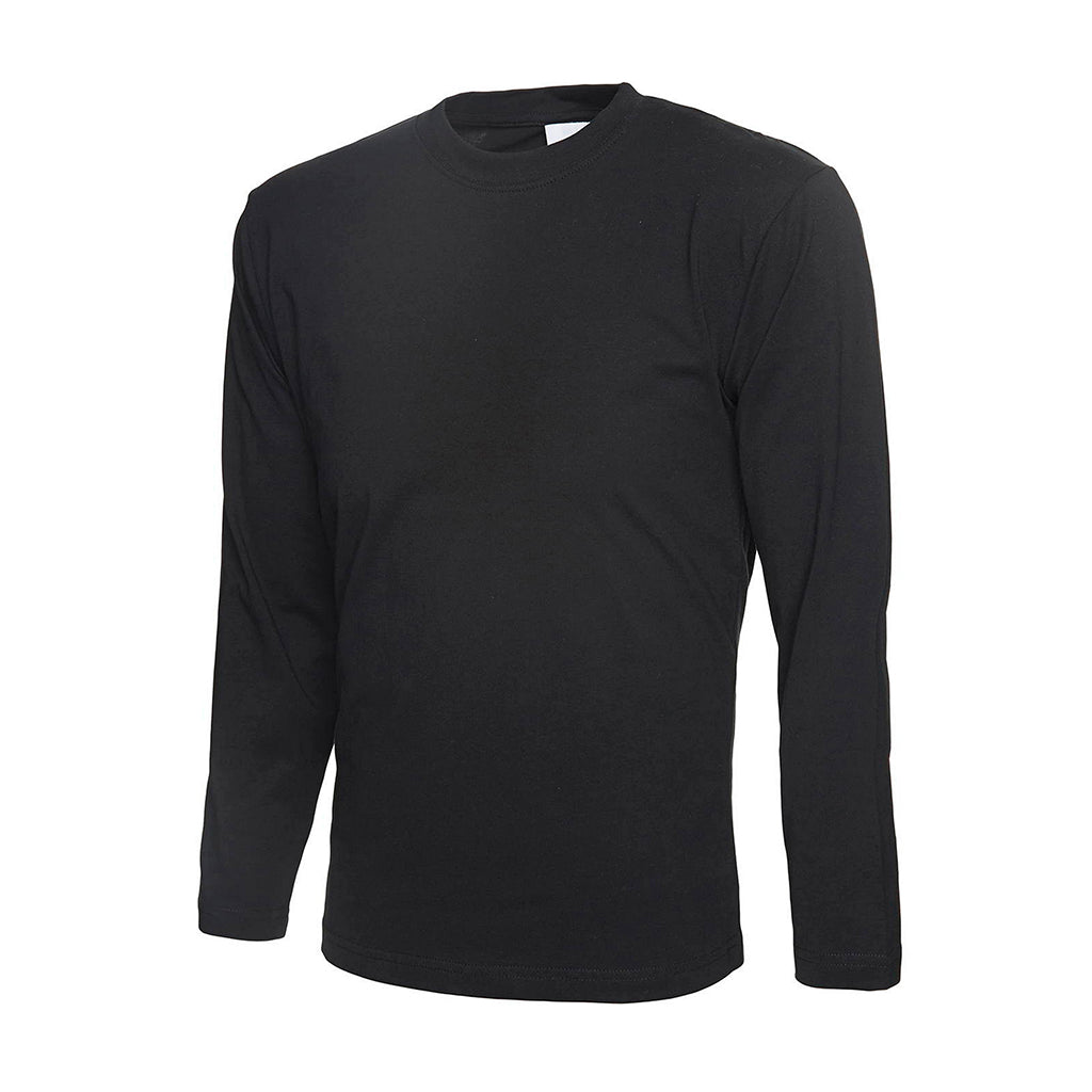 Long Sleeve T-Shirt - UC314