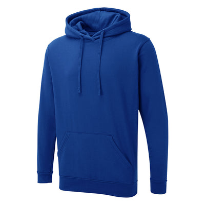 UX Hooded Sweatshirt - UXX04