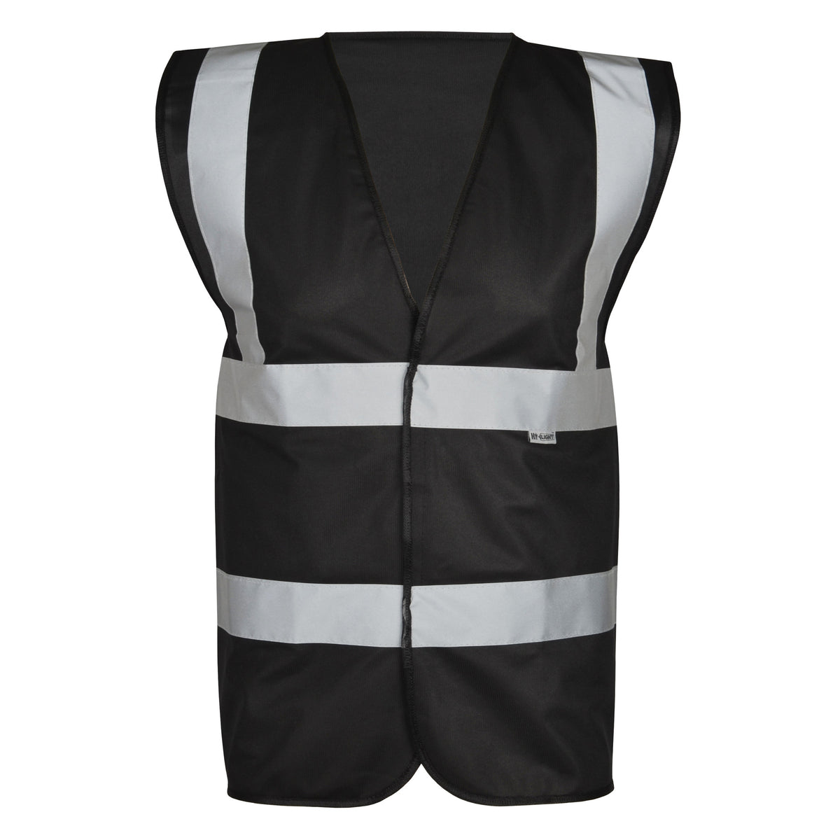 Enhanced Visibility Vest - peterdrew.com  - 2