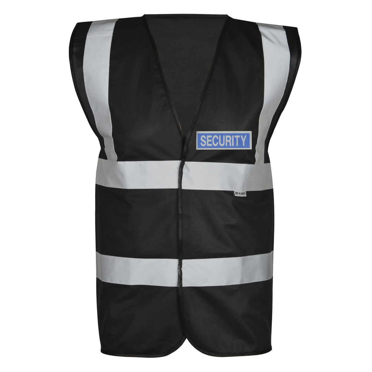 Enhanced Visibility Vest - peterdrew.com  - 7