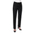 Camden Ladies Trousers Black