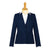 Bloomsbury Ladies Jacket Navy